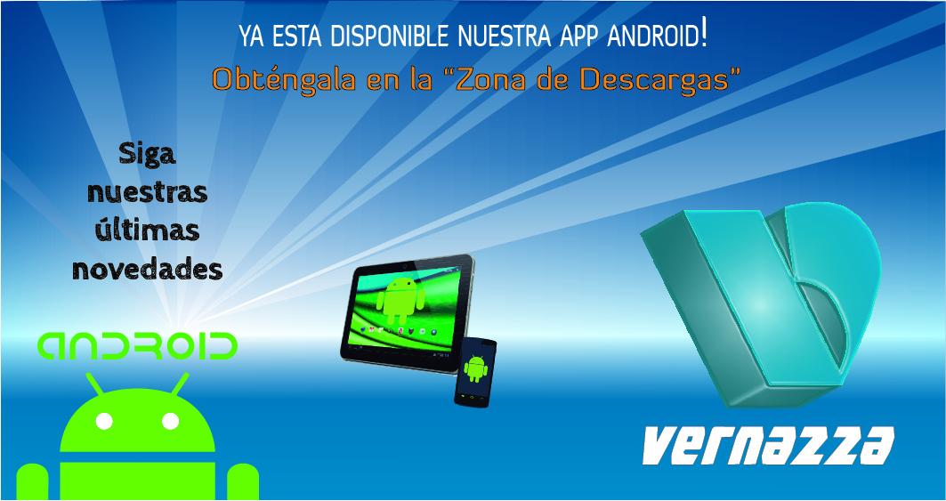 Nueva-APP-Android